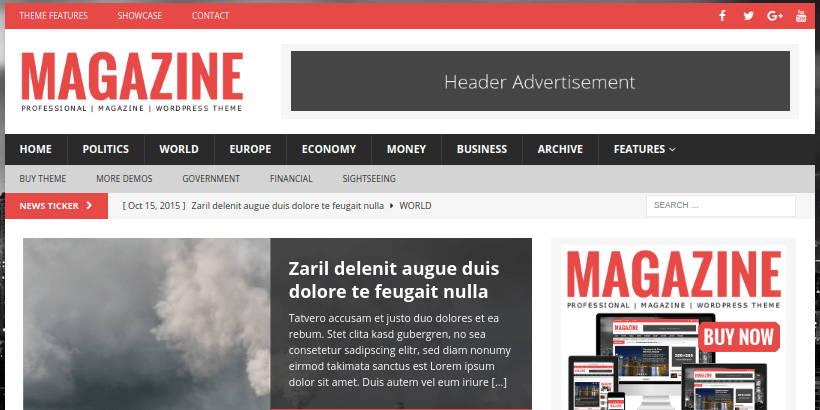 mh-magazine-advertisement-wordpress-theme