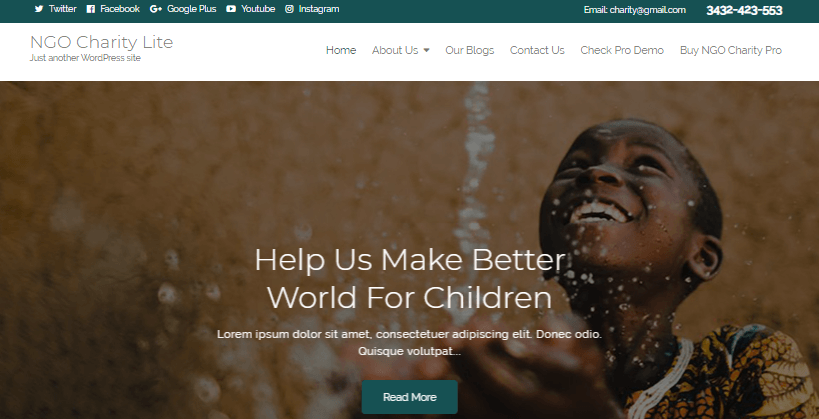ngo-charity-lite-free-wordpress-theme