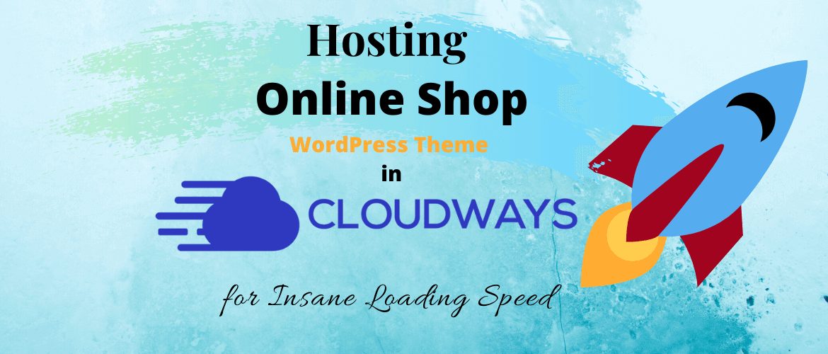 online-shop-in-cloudways-woocommerce-hosting