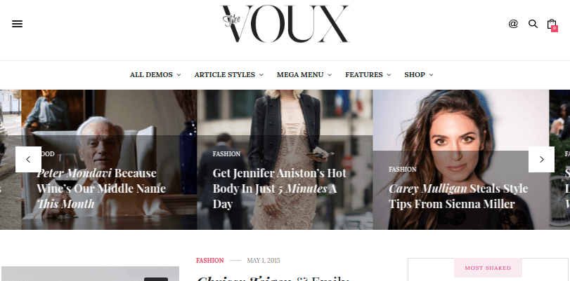 the-voux-adsense-optimized-premium-magazine-wordpress-theme