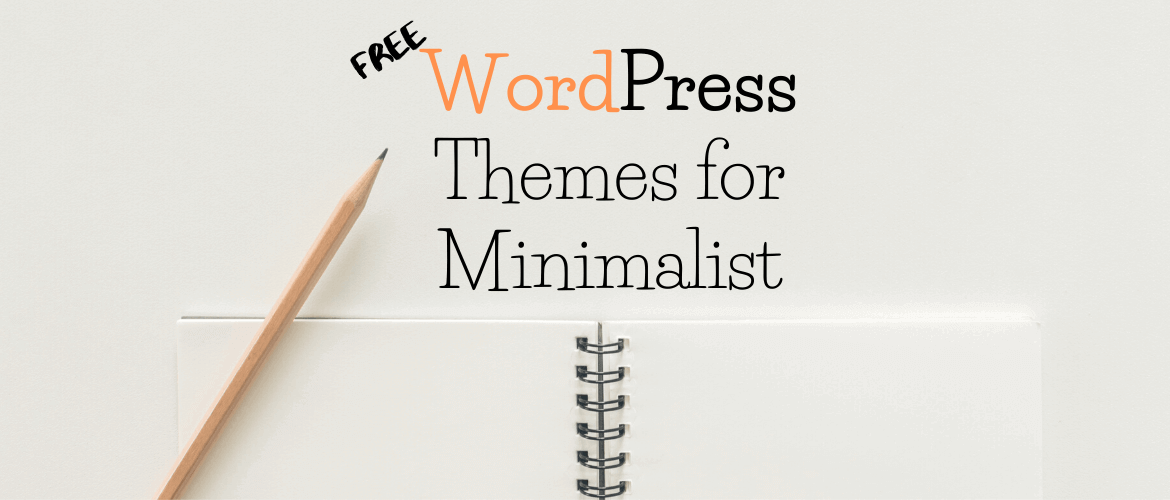Best-Free-Minimalist-WordPress-Theme-for-bloggers