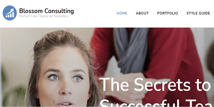 Blossom-Consulting-Best-Free-Consulting-WordPress-Themes