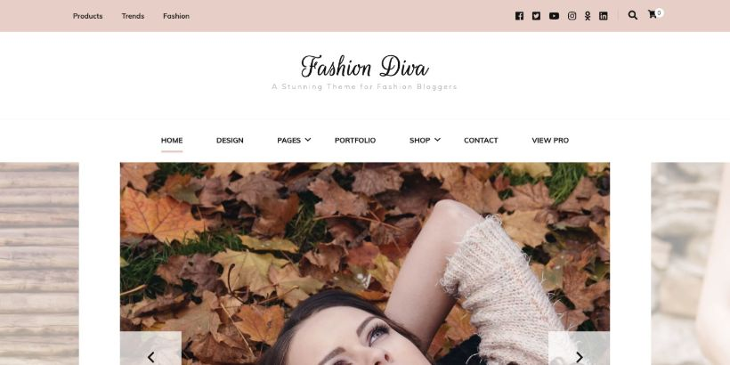 Fashion-Diva-WordPress-Theme