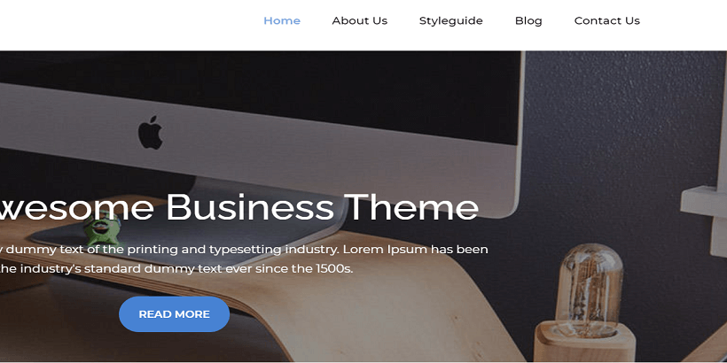 Flex-Business-Best-Free-Consulting-WordPress-Themes