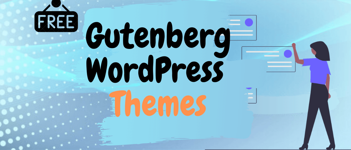 best-Free-Gutenberg-WordPress-Themes