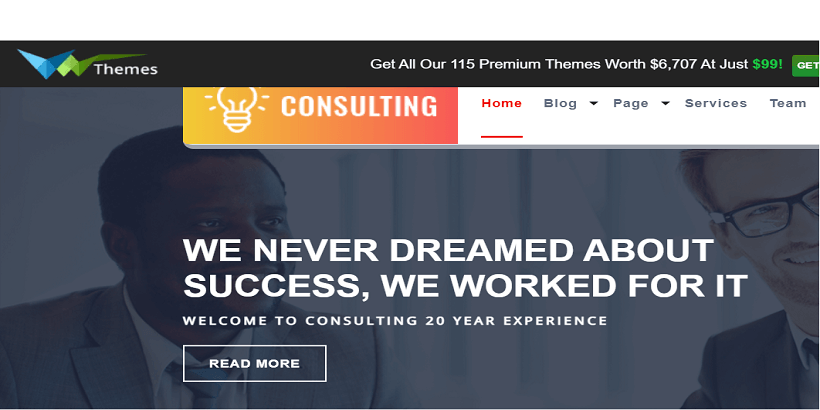 VW-Consulting-Best-Free-Consulting-WordPress-Themes