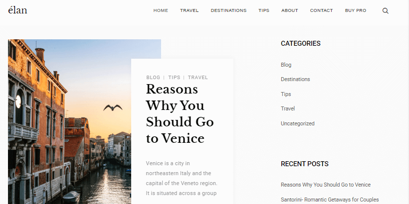 elan-free-minimal-blog-wordpress-theme.