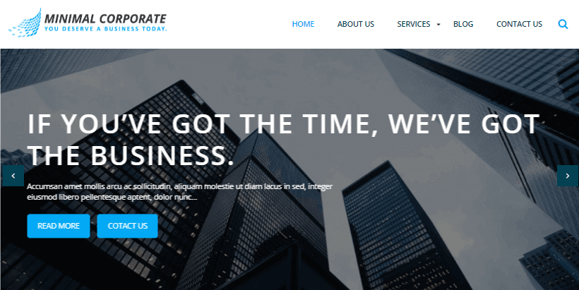 minimal-business-corporate-lawyer-free-wordpress-theme