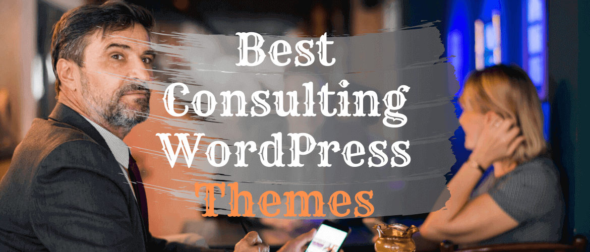 Best-Consulting-WordPress-Themes-2020