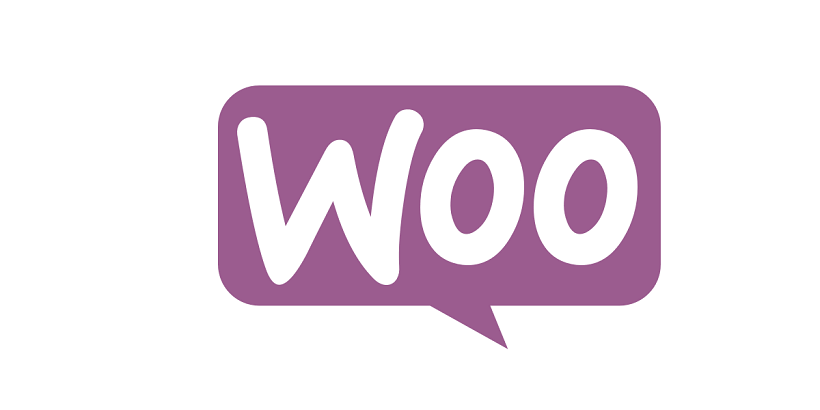 woocommerce-ready-themes