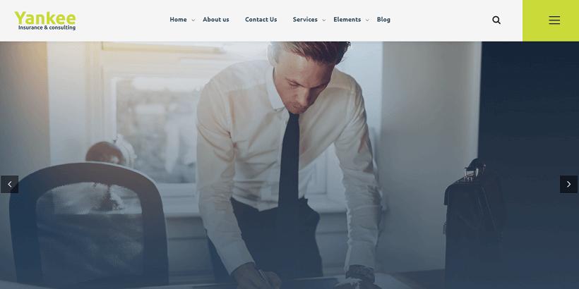 yankee-insurance-consulting-wordpress-theme.