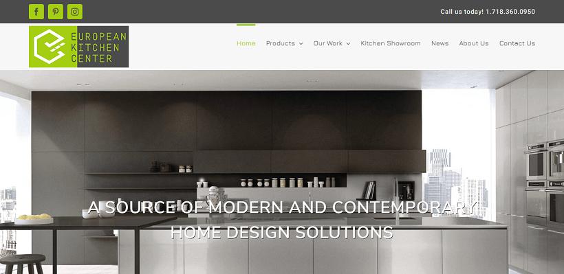 European-Kitchen-Cetner-website-is-built-with-avada