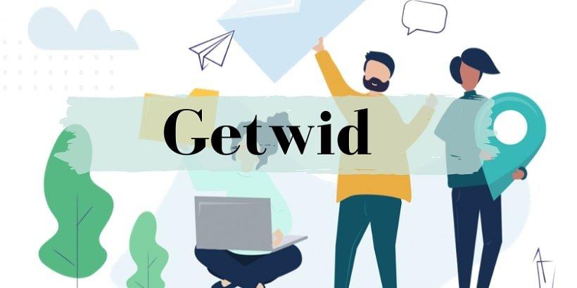 Getwid-wordpress-gutenberg-plugin