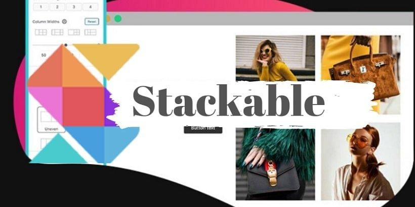 Stackable-gutenberg-[age-building-blocks-plugin