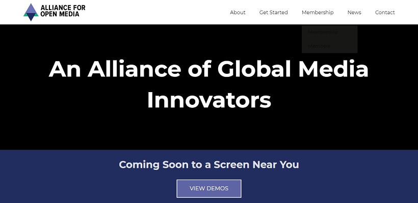 alliance-for-open-media