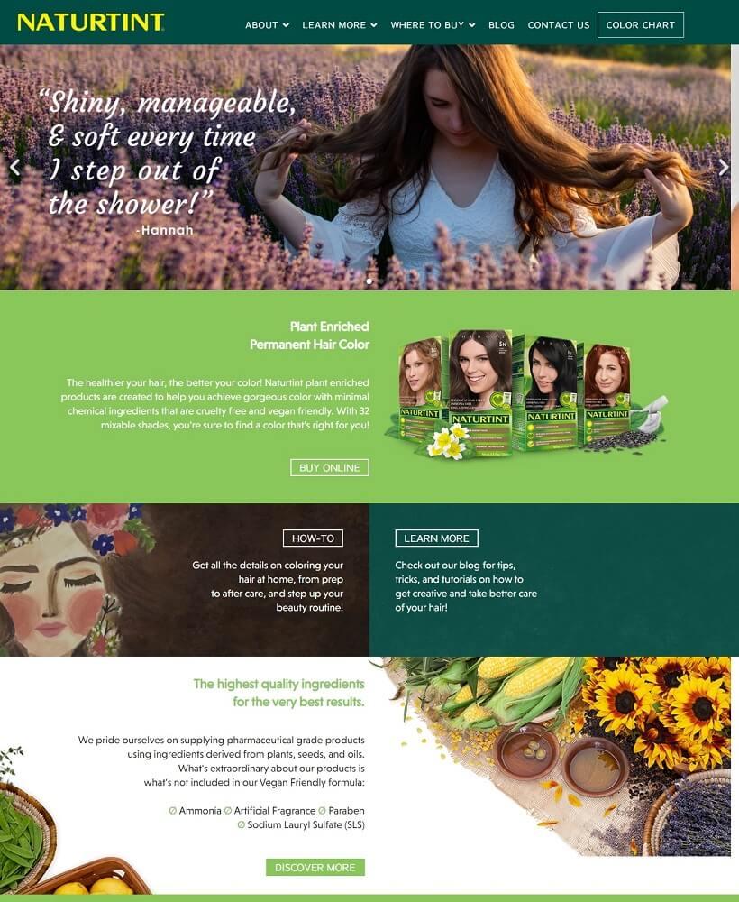 astra-theme-example-site-naturtint-usa