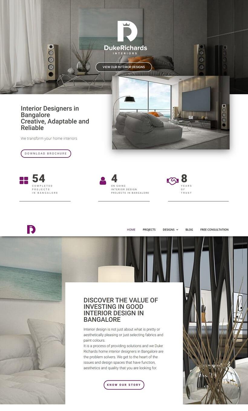 astra-theme-interior-designing-site-example-duke-richards