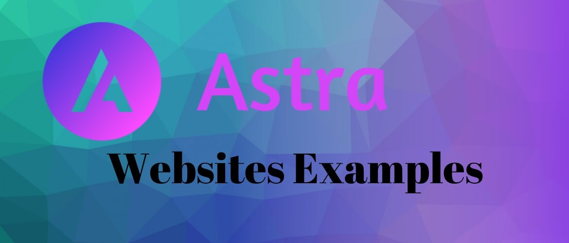 astra-websites-examples