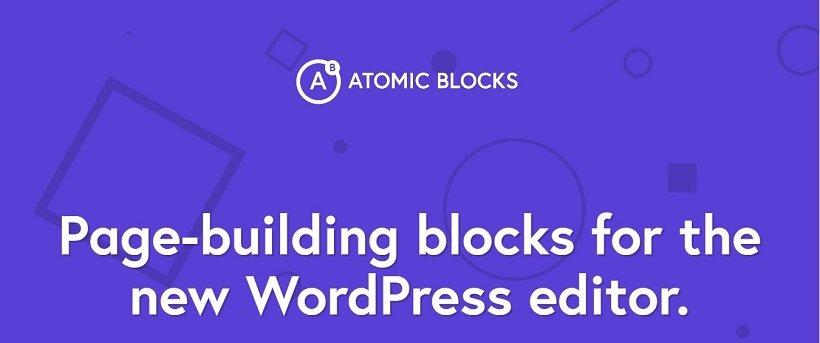 atomic-blocks