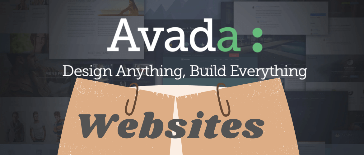avada-websites-examples