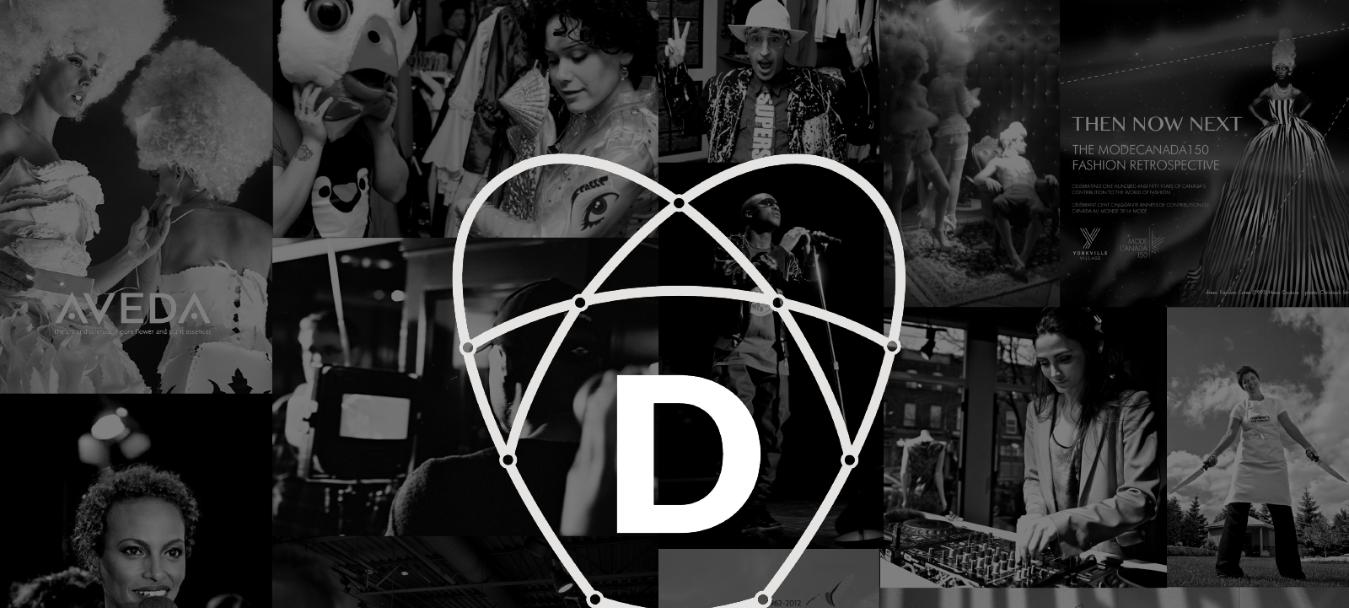 delectant-media