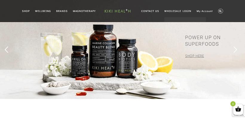 ki-ki-health-website-avada-website-example