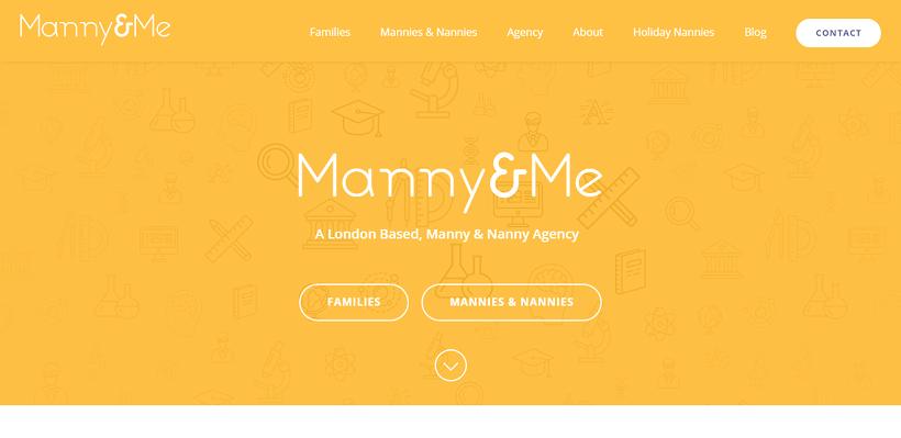 manny-me-avada-website