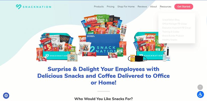 snacknation-e-commerce-store-webiste-example-of-avada