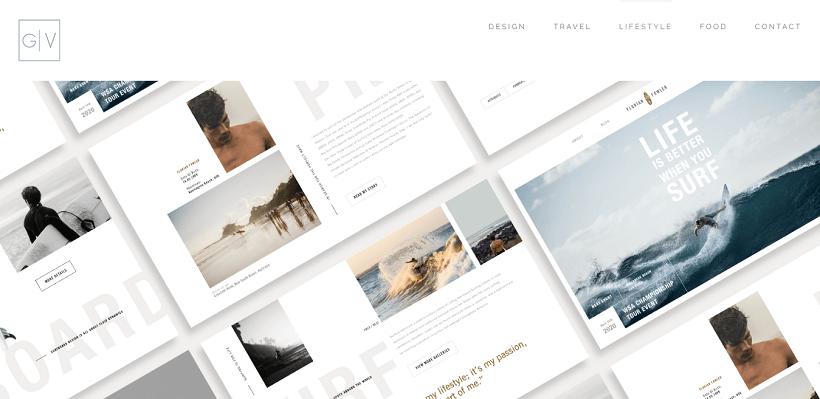 vermeij-design-website-uses-avada-wordpress-theme