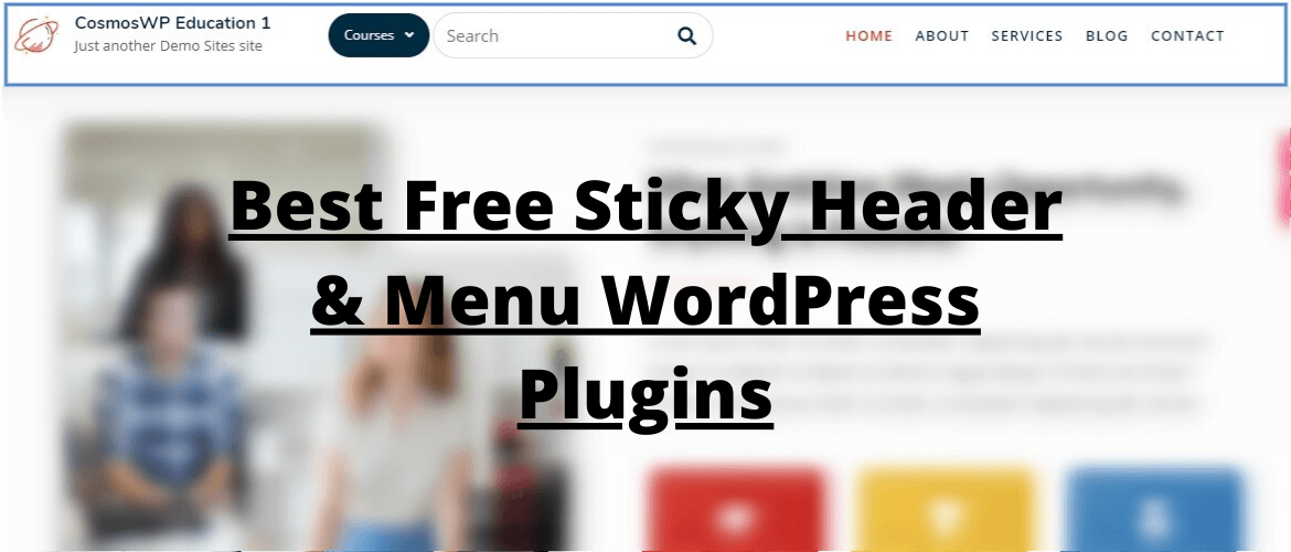 Best-Free-Sticky-Header-Menu-WordPress-Plugins