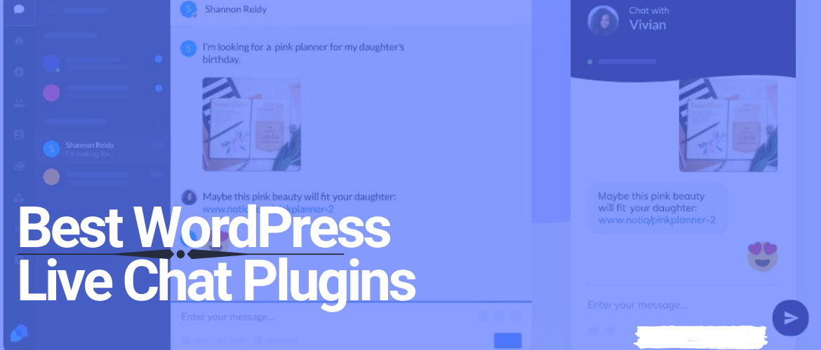 Best-Free-WordPress-Live-chat-plugins