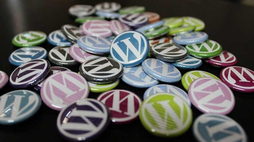 Signs-your-Wordpress-site-has-been-hacked