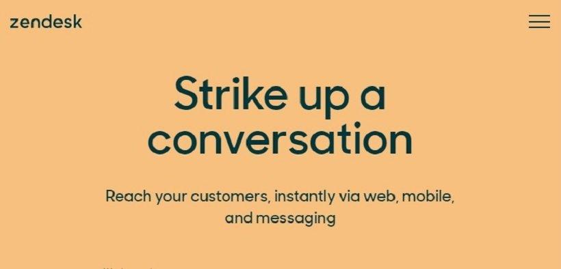 zendesk-wordpress-live-chat-plugin
