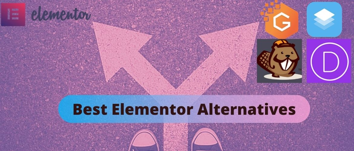 Best-Elementor-Alternatives