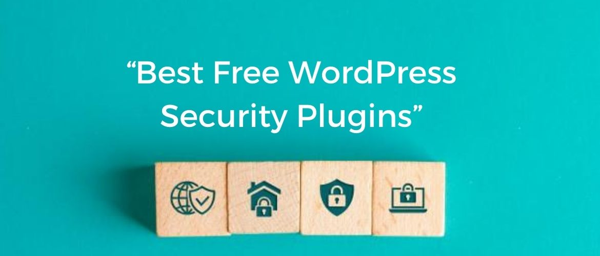 Best-Free-WordPress-Security-Plugins