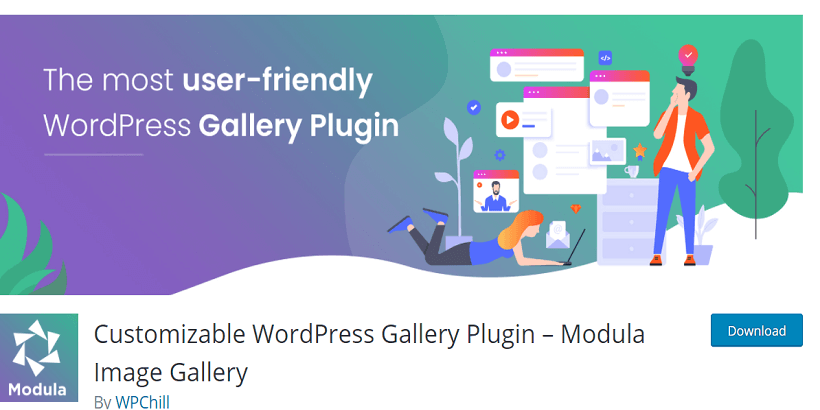 Modula-Image-Gallery-Best-Image-Gallery-Block-Plugins-for-Gutenberg