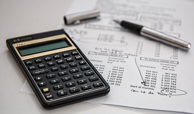 personal-finance-in-covid-19