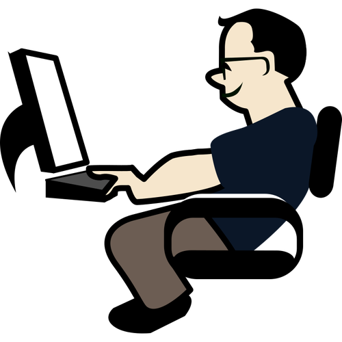 programming-in-covid-19