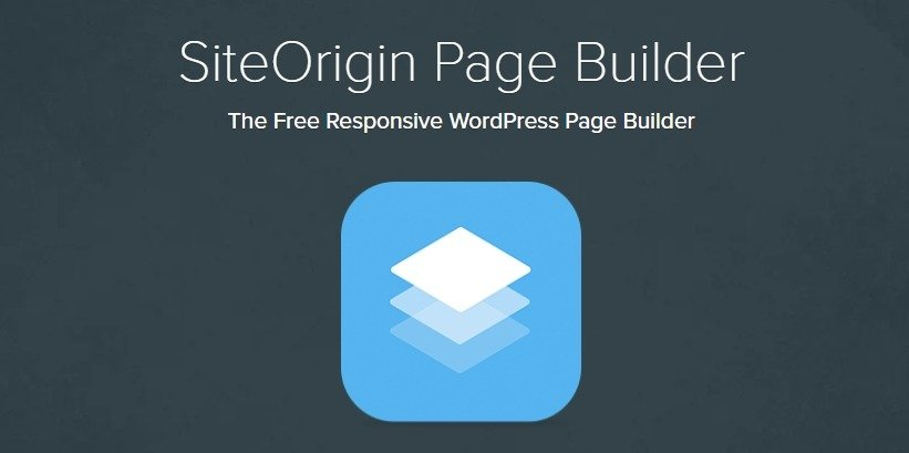 site-origin-page-builder-elementor-alternative