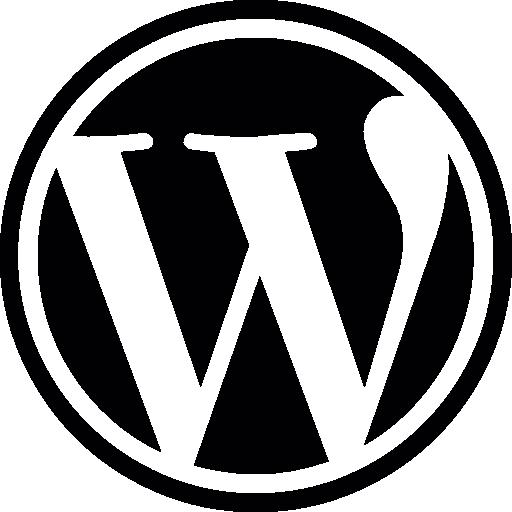 learn-wordpress-covid-19
