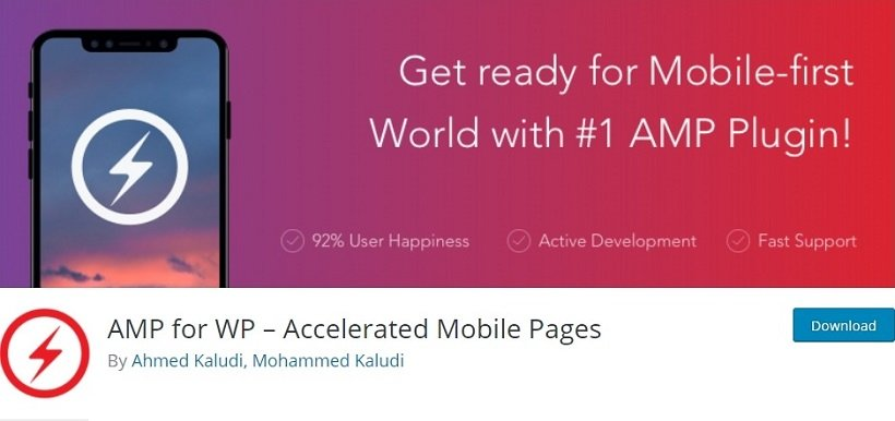 AMP-fpr-WP-accelerated-mobiles-pages-free-wordpress-plugin
