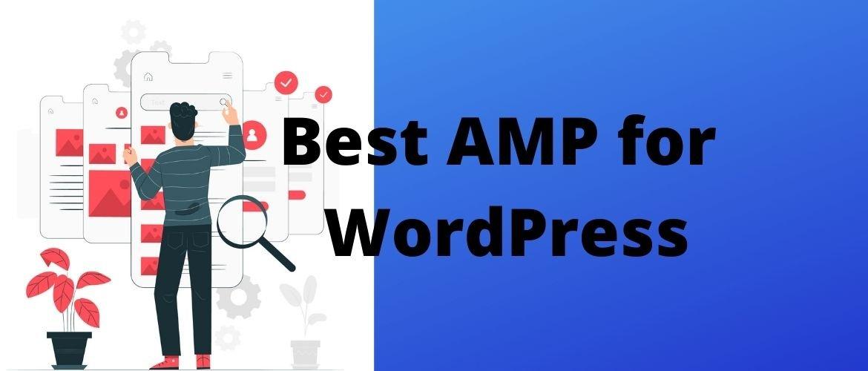 Best-AMP-for-WordPress