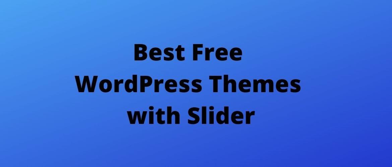 Best-Free-WordPress-Themes-with-Slider