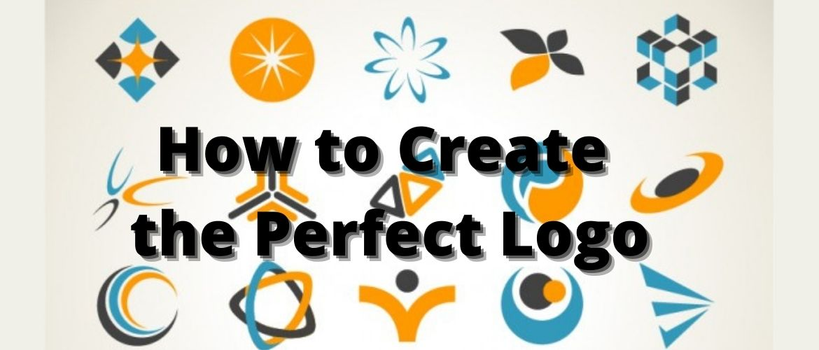 Creating-the-Perfect-Logo-for-Your-WordPress-Site
