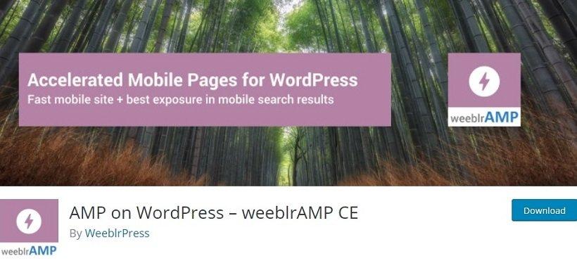 amp-on-wordpress-by-weeblaAMP-CE.