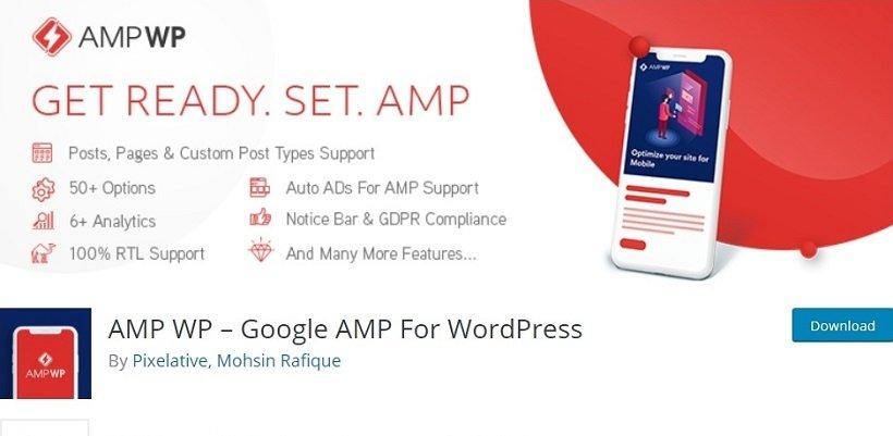 amp-wp-google-amp-for-wordpress