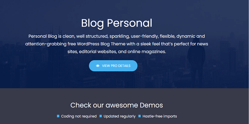 Blog-Personal-Free-WordPress-Themes-for-personal-blogs