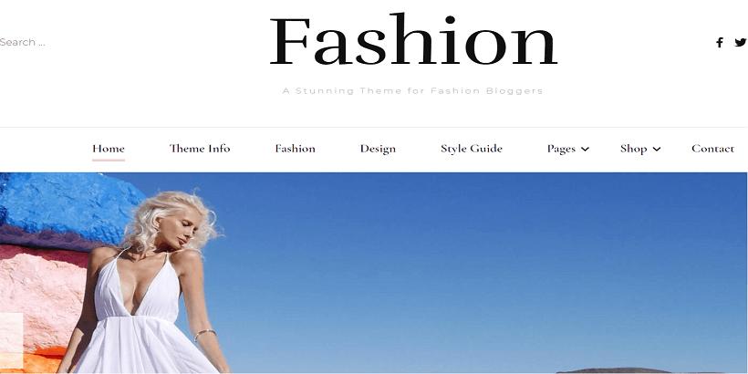 Blossom-Fashion-Best-WordPress-theme-for-fashion-blogs