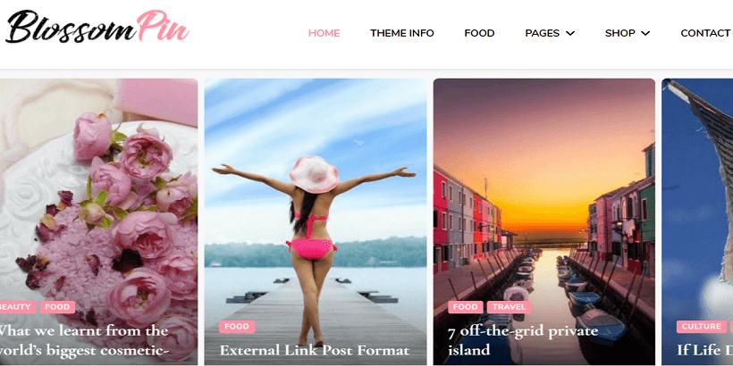 Blossom-Pin-Best-WordPress-theme-for-fashion-blogs