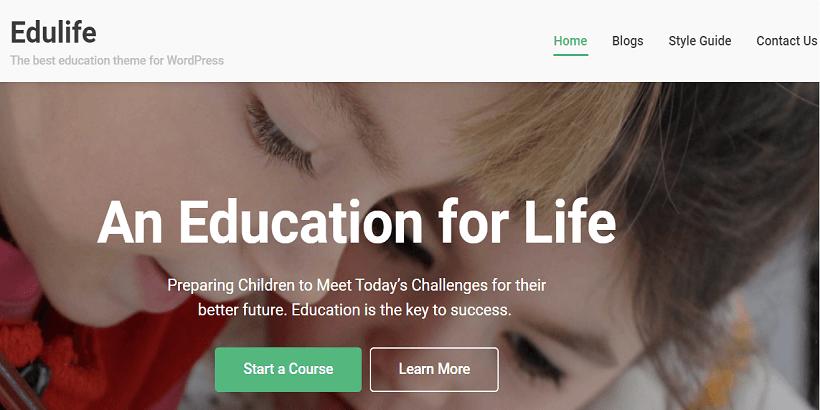 Edulife-Free-WordPress-Theme-for-Online-courses